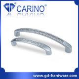 Maniglia in lega di zinco della mobilia (GDC2060)