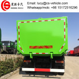Sinotruk HOWO Zimbia를 위한 광업 덤프 트럭