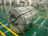 Bobina de Aço de galvanização por imersão a quente (Zinco)