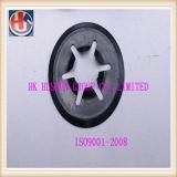 Rondelle à ressort avec la vitesse interne (HS-SW-019)