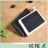 Fatto nel caricatore sottile poco costoso 10000mAh (SC-1888) della Banca di energia solare della Cina