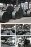 Настраиваемые различных мин высокого качества с помощью резинового ремня /Нейлоновый ремень