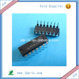 Componentes eletrônicos de alta qualidade M74ls266p