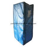Split клетка крена перевозки и хранения двери/вагонетка крена/клетка завальцовки