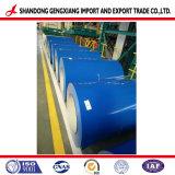 Qualitäts-Farbe beschichtete Stahlring PPGL für Baumaterial