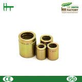 Puntale del tubo flessibile dalla fabbrica idraulica 00621 del puntale del tubo flessibile della Cina