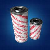 Cartucho de filtro de petróleo hidráulico de Hydac 0060d 010bn4hc