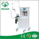Машина наркотизации медицинской службы My-E010 многофункциональная