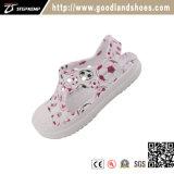 Повседневный детский сад засорить окраска детей обувь 20289-3
