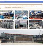 Roestvrij staal 304 de Hoge Kom van het Drinkwater van het Biggetje van Eigenschappen Anticorrosieve