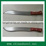 Machete-landwirtschaftliche Handwerkzeug-Mais-Machete