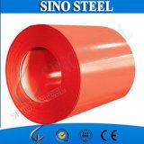 Hdgi Farbe galvanisierte Stahlring voll stark