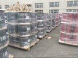 UL-Bescheinigungs-UL genehmigte 2kv Art Use-2 Kupfer oder Aluminium-Leiter PV-Drahtseil