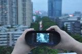 7X31 Infrarrojo Digital de Visión Nocturna Waterproof Rango de visión binocular 1300ft/400m
