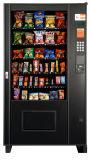 Kundenspezifische Blech-Nahrungsmittelgetränkepuder-Beschichtung-Verkauf-Maschinerie (VEM)