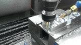 CNC de Delen van het Malen met CNC het Machinaal bewerken/Machines/het Draaien Aluminium/Prototyping van het Messing/van het Staal de Dienst