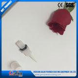 Galin/metal de Gema/disparador de injetor manual plástico do revestimento/pulverizador/pintura do pó (GM02) para Optflex