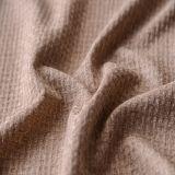 Polyester-Leinensofa-Polsterung-Gewebe 100%
