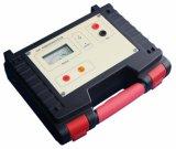 Rci 1200 integrierte Kabel-Defekt-Prüfvorrichtung