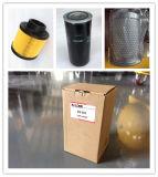 Lubricado con aceite del compresor de aire de tornillo con Unidad de frecuencia variable