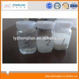 GF45j haute vitesse à bas prix de l'huile de noix de coco de centrifugation en acier inoxydable