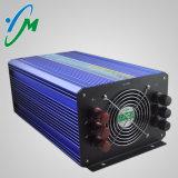 220V AVの正弦波インバーター3000Wへの24V DC