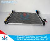 Radiatore automatico per Lexus Rx350'07-09 a