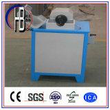 Ce&Certificado ISO Adaptador de manguera férula Máquina de corte