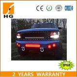 Nicht für den Straßenverkehr LED heller Stab des RGB-heller Stab-Auto-LED hellen des Stab-