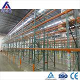 China-Fabrik-Drahtdecking-Zahnstange mit bestem Preis
