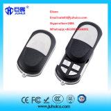 Transmisor sin hilos vendedor caliente de 315MHz/433MHz RF para la puerta automática
