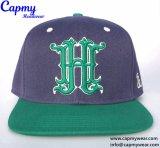 Qualitäts-Stickerei-Hut für Hysteresen-Hut