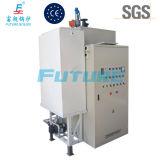 Caldeira a vapor de aquecimento elétrico automático (LDR 0.1-0.5TPH)