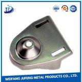 Soem-Edelstahl-Formung/Betätigen/Schweißen/Formung des Metalls, das für Tür-Scharnier/Griff stempelt