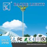 18/20/25/30/35m Outdoor Piazza High Mast Lights