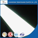 De plastic AcrylRaad van het Comité/van het Plexiglas/Raad PMMA
