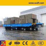 Hydraulischer Plattform-Schlussteil/Transportvorrichtung (DCY200)
