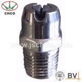 CH Série Lt bico de limpeza de água em aço inoxidável