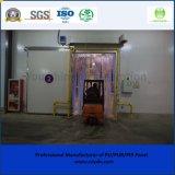 Capacità elevata di alto potere e grande conservazione frigorifera per i prodotti lattier-caseario e Drinkings