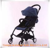 Fabrik-Preis-Licht und sicherer Baby-Spaziergänger mit Qualität