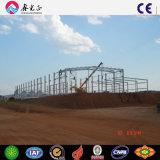 Gruppo di lavoro del blocco per grafici dell'acciaio per costruzioni edili del blocco per grafici dell'acciaio per costruzioni edili di Xgz