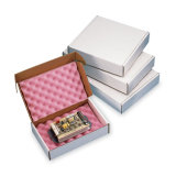 腕時計Box、FoamまたはPillowのWatch Packaging Box