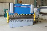 Wc67k60t / 3100 Freno hidráulico de la prensa del CNC: Productos calientes