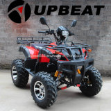 Высокое качество 150cc 200 cc, 250cc фермы ATV Quad четырехколесный мотоцикл