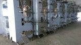 Rückseitige Dichtungs-Trinkwasser-Verpackungsmaschine Ah-1000