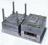 Moldeo por inyección plástico modificado para requisitos particulares alta calidad de los fabricantes