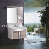 PVC 목욕탕 Cabinet/PVC 목욕탕 허영 (KD-395)