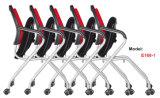مكتب شبكة اجتماع كرسي تثبيت يكدّس يطوي تدريب كرسي تثبيت ([إ168])