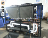 Heißes Water Absorption Chiller mit Solar Heat Resource