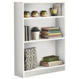 Le bois d'enfants Portable étagère, Étagère design Cabinet dans le Livre d'étagère